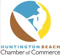 HB Chamber of Commerce